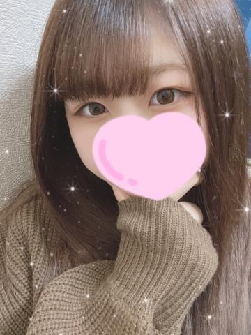 「出勤♡♡」01/17(01/17) 12:48 | りんの写メ・風俗動画