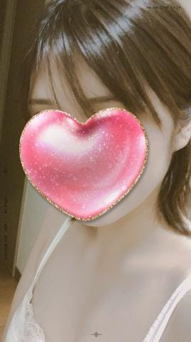 「出勤!!」01/17(01/17) 13:03 | ーヒラリーの写メ・風俗動画