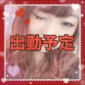 じゅり 浜松風俗の最新写メ日記