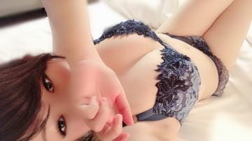 あき 浜松風俗の最新写メ日記