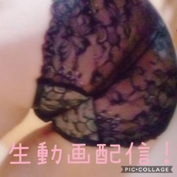 とも|浜松風俗の最新写メ日記