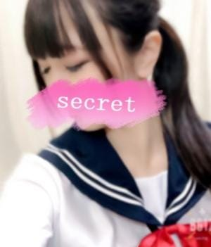 「イメプレ?」01/17(01/17) 19:09   みやびの写メ・風俗動画