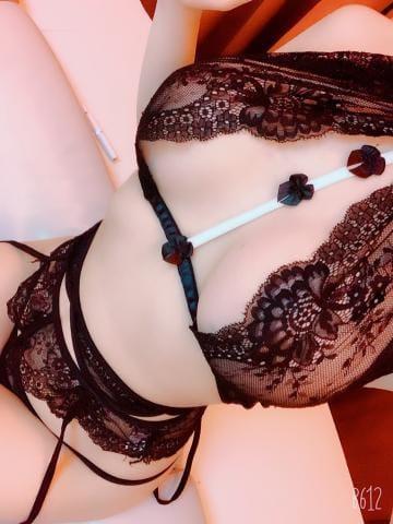 「AV」01/17(01/17) 22:50 | あいりの写メ・風俗動画