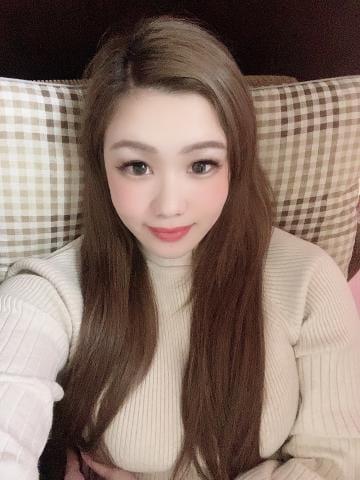「白ニット?」01/18(01/18) 01:31 | きららの写メ・風俗動画