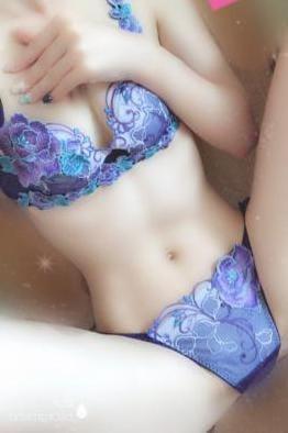 「スキン」01/18(01/18) 02:18 | つばさの写メ・風俗動画