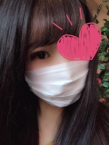 「おはようございます」01/18(01/18) 08:30 | ねねの写メ・風俗動画