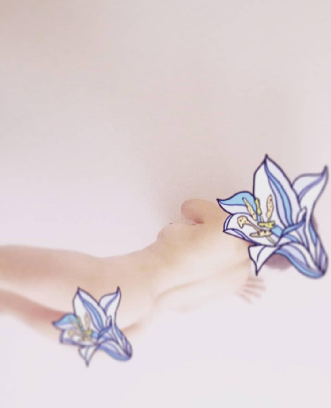 「さむいねっ」01/18(01/18) 09:36 | るるの写メ・風俗動画