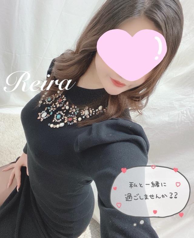 「お知らせ(*´?`*)」01/18(01/18) 10:30   麗羅(れいら)の写メ・風俗動画