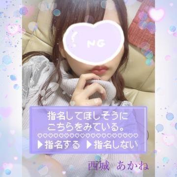 「「あかねが あらわれた!」」01/18(01/18) 12:50 | 西城 あかねの写メ・風俗動画