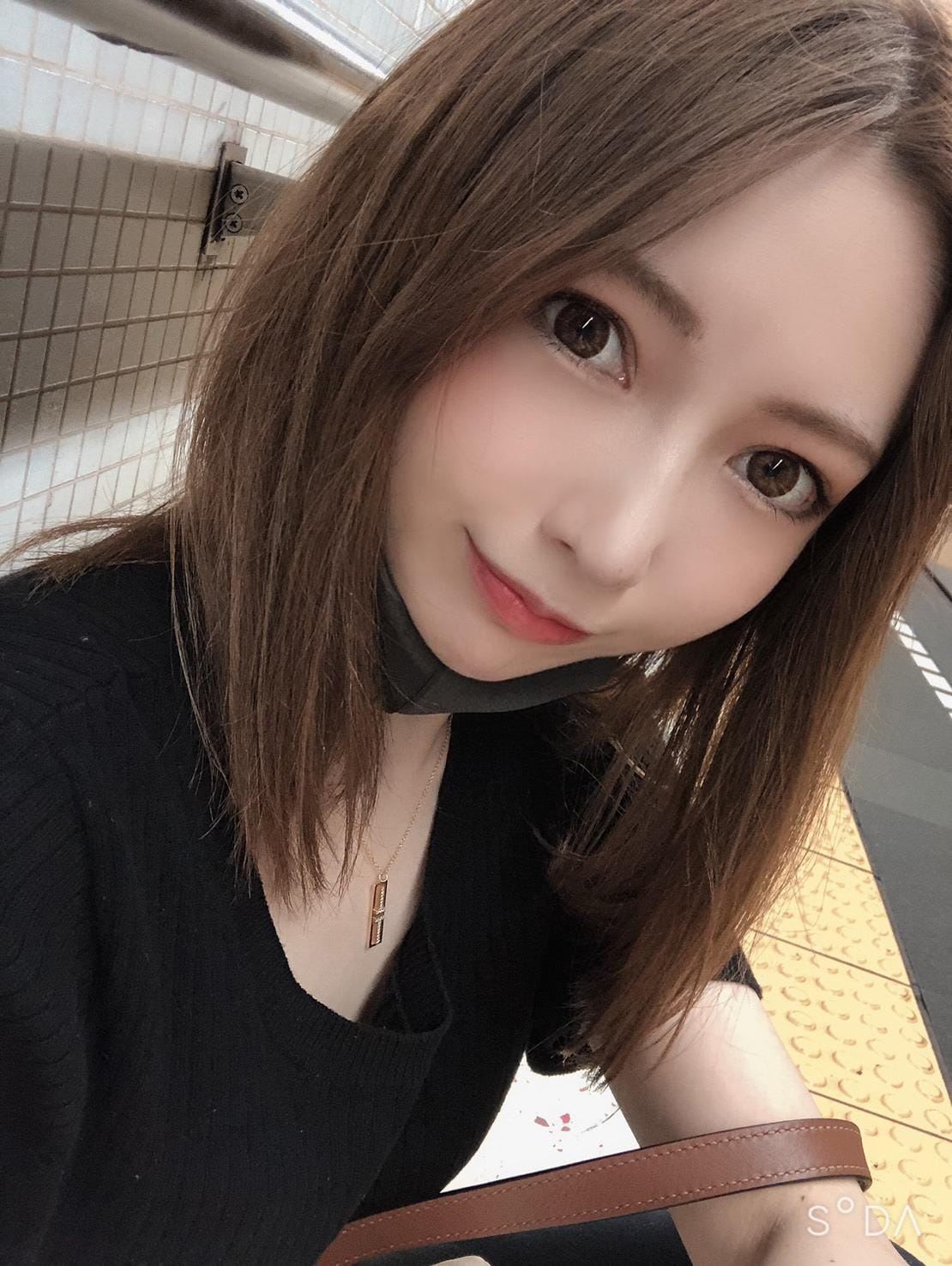 「まりこのブログ」01/18(01/18) 13:11 | まりこの写メ・風俗動画