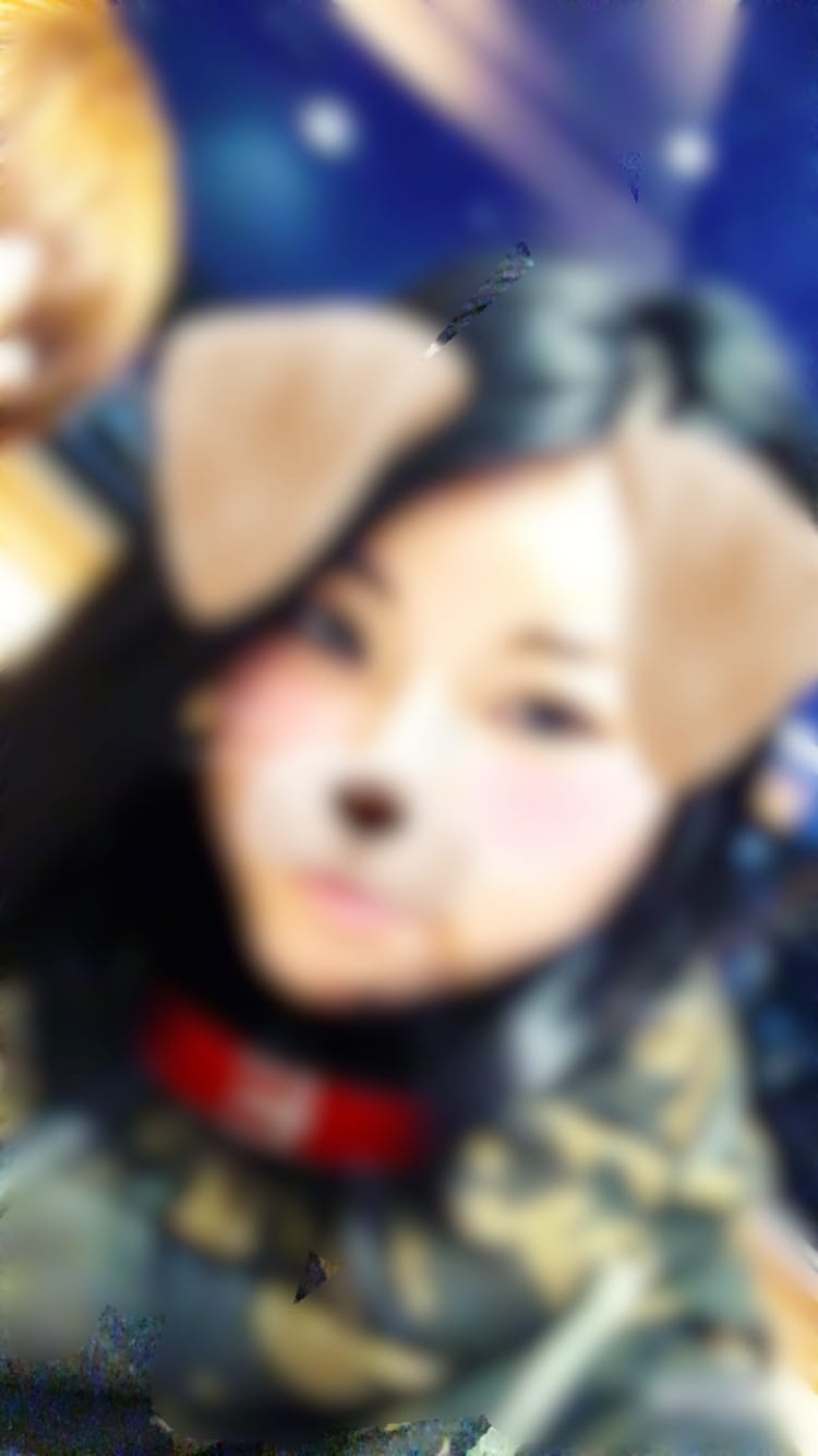「三┏( ^o^)┛」11/28(11/28) 14:32 | くう☆清楚系お姉さま☆の写メ・風俗動画
