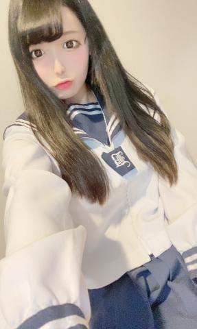 「すみません」01/18(01/18) 15:31   おとは【清純アイドル系美少女】の写メ・風俗動画