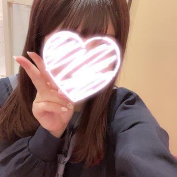 「下校したよ?」01/18(01/18) 15:52 | ちかの写メ・風俗動画