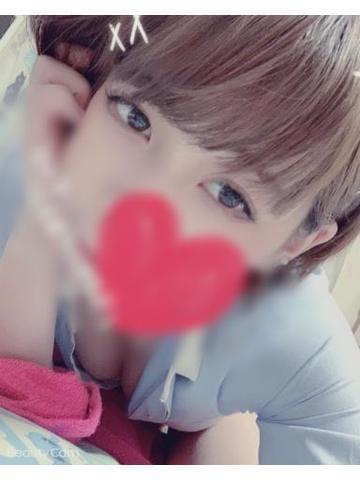 「お礼♪」01/18(01/18) 16:10   あまいの写メ・風俗動画