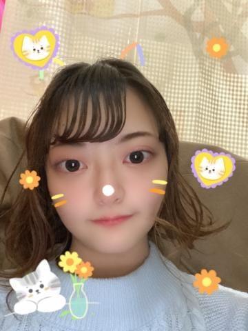 「ごめんなさい…」01/18(01/18) 18:20   じゅりの写メ・風俗動画