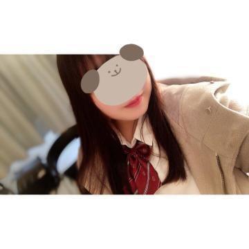 「めずらしく」01/18(01/18) 18:21 | ♡ありさ♡の写メ・風俗動画