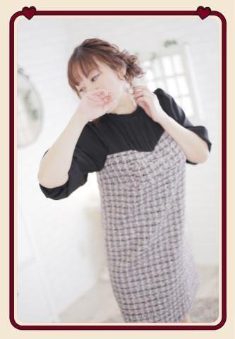 【かおる】ドスケベ姉さん濃厚愛撫 北九州・小倉風俗の最新写メ日記