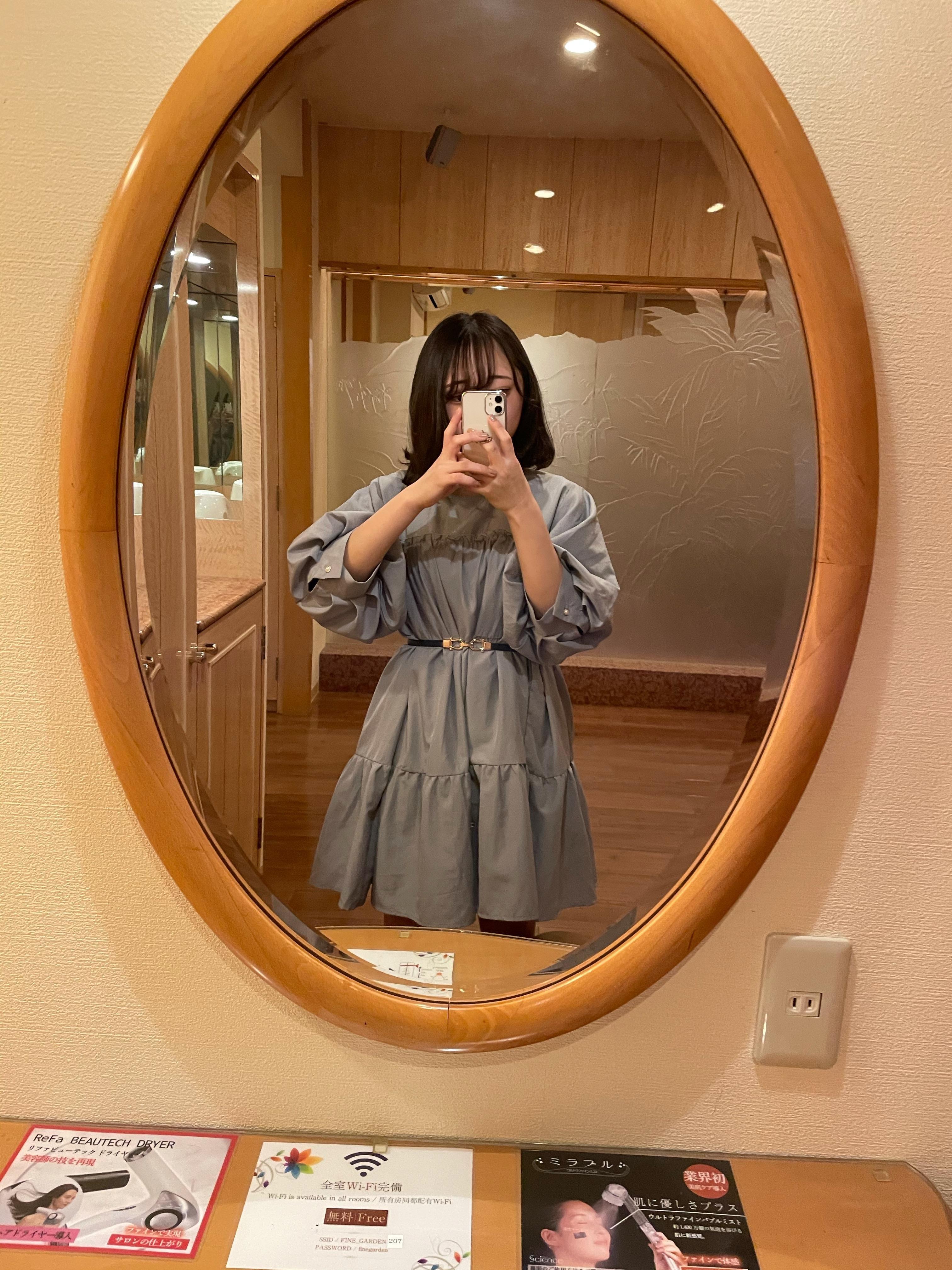 「きょうのふくかわいい」01/18(01/18) 20:44 | なあの写メ・風俗動画