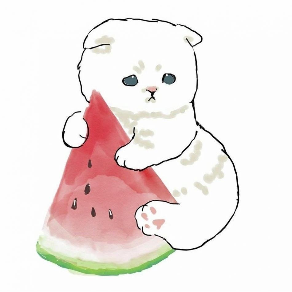 「お疲れ様!」01/18(01/18) 23:05   ありさ☆新入店の写メ・風俗動画