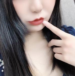 「ちゅっちゅ?」01/19(01/19) 07:48   みやびの写メ・風俗動画