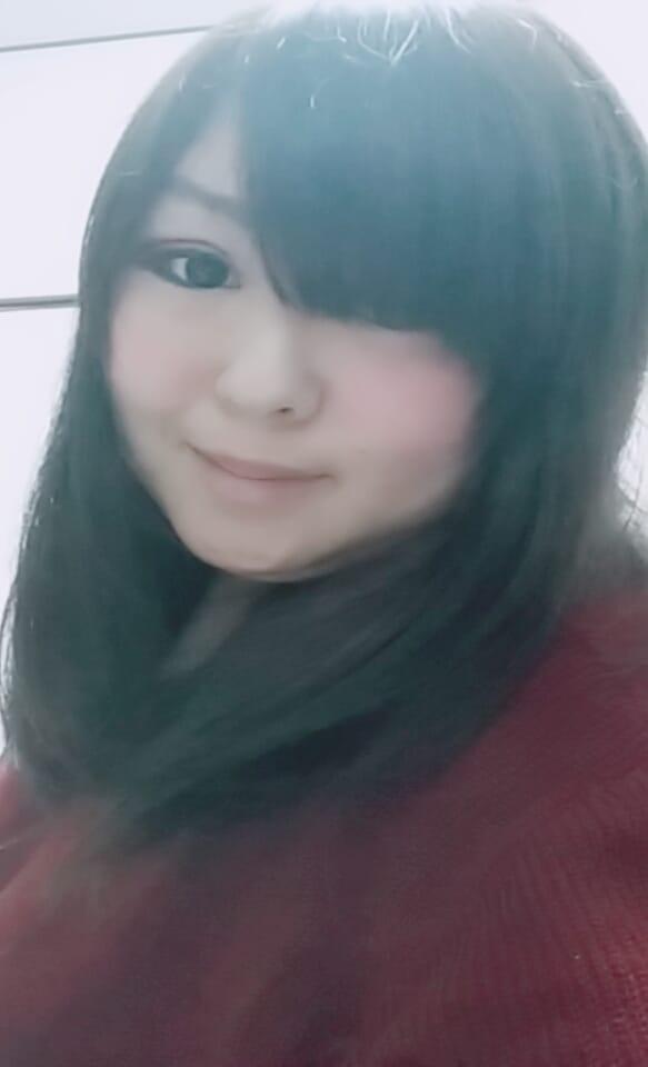 「黒髪になりました♪」11/28(11/28) 18:28 | さゆの写メ・風俗動画