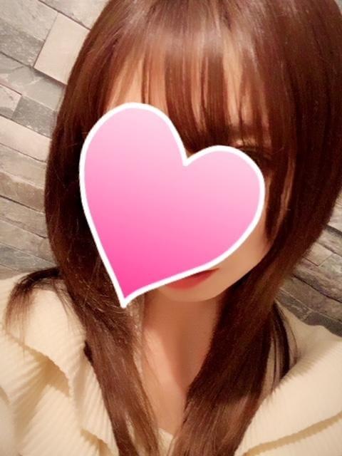 「おはよ〜♪」01/19(01/19) 10:10   あゆなの写メ・風俗動画