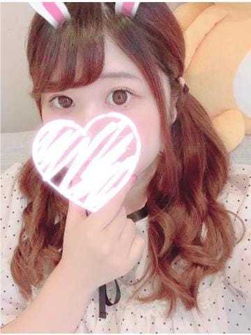 「過去pic?」01/19(01/19) 10:56 | ちかの写メ・風俗動画