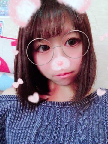 「[お題]from:ぽこさん」01/19(01/19) 11:49   ひばりの写メ・風俗動画