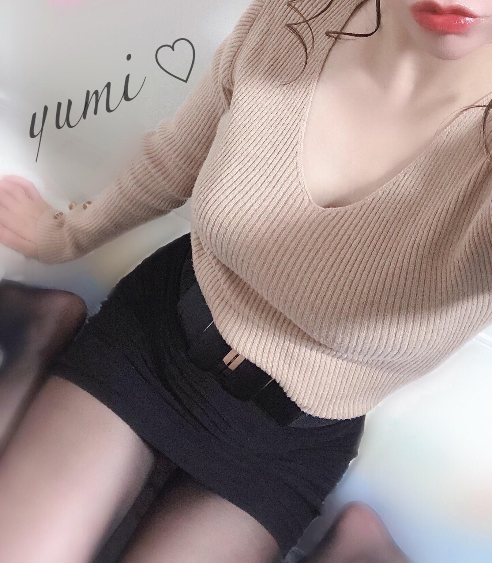「新人、卒業!」01/19(01/19) 12:37   優美の写メ・風俗動画