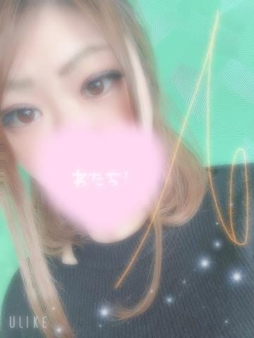 「忘れてない?」01/19(01/19) 12:38 | しおの写メ・風俗動画