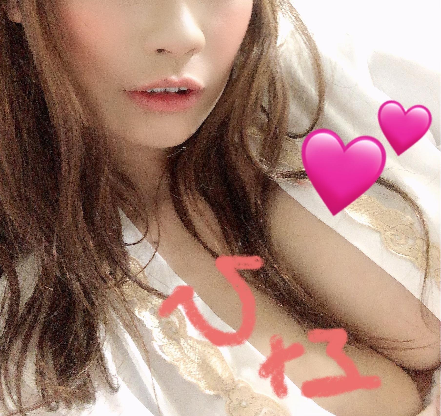 「おはよう♡」01/19(01/19) 12:54 | 雅ひなの写メ・風俗動画