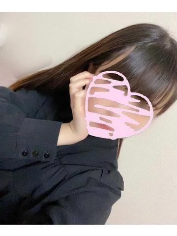 るい☆2年生☆ 新潟県デリヘルの最新写メ日記