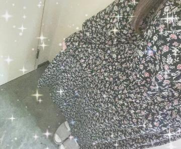 「[今日の私服コーデを紹介して!]:フォトギャラリー」01/19(01/19) 16:14   あやのの写メ・風俗動画