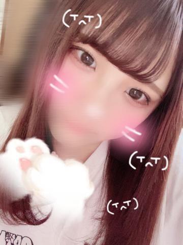 「ごめんなさい?」01/19(01/19) 16:15   きなこの写メ・風俗動画