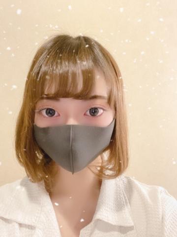「こんにちは?」01/19(01/19) 17:02   じゅりの写メ・風俗動画