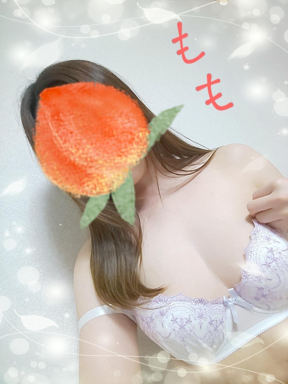 「出勤♪」01/19(01/19) 17:46 | ももの写メ・風俗動画