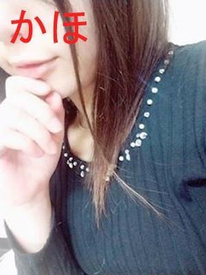 「3時まで出勤します~」01/19(01/19) 19:07 | かほの写メ・風俗動画