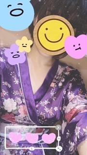 「今ならすぐ遊べます〜!」01/19(01/19) 19:25 | 河村の写メ・風俗動画