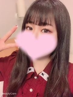 かほ 難波風俗の最新写メ日記