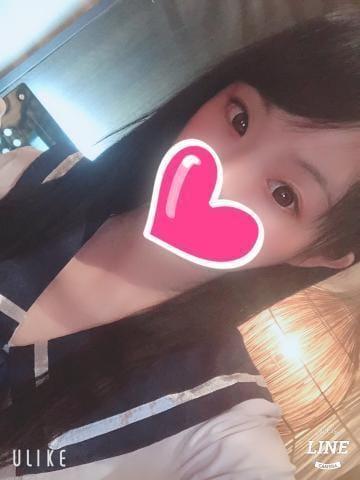 「ʕ̡̢̡⌯͒•ɷ•⌯͒ʔ̢̡̢」01/19(01/19) 21:24 | きずな黒髪ロリの写メ・風俗動画
