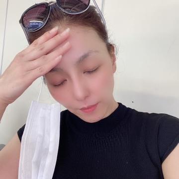 「正座中にお邪魔します…」01/19(01/19) 21:41   涼の写メ・風俗動画