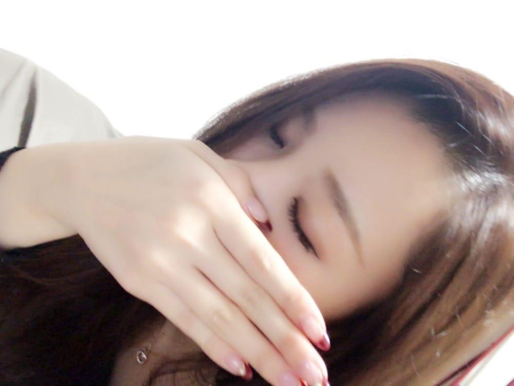 「さっそく」11/28(11/28) 21:42   みかさの写メ・風俗動画