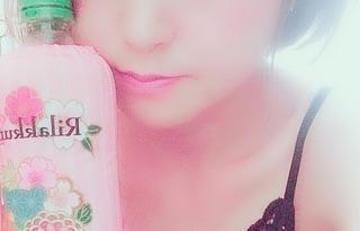 オリナ 難波風俗の最新写メ日記
