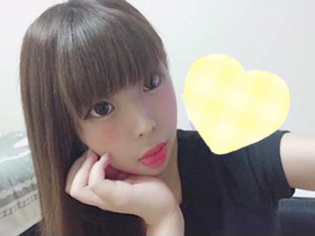 「深夜だから言っちゃうね」01/20(01/20) 03:43 | ゆうな(責めならお任せ!!)の写メ・風俗動画