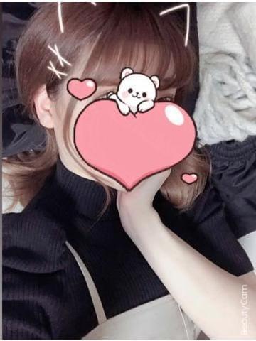 りほ|春日部風俗の最新写メ日記