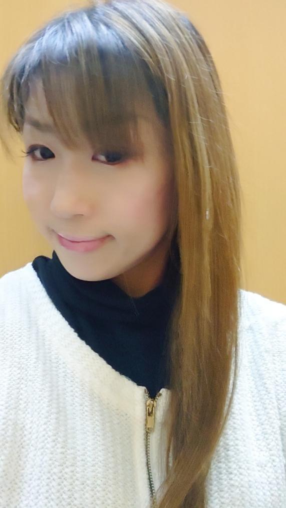 「おはようございます!」01/20(01/20) 05:43 | 岡部の写メ・風俗動画