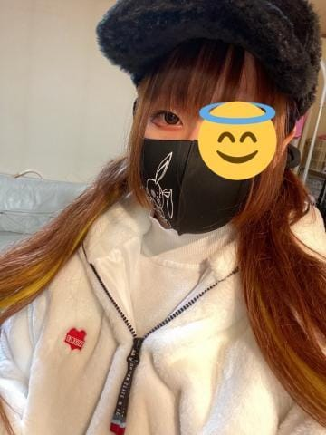 「出勤予定」01/20(01/20) 06:48 | くららの写メ・風俗動画