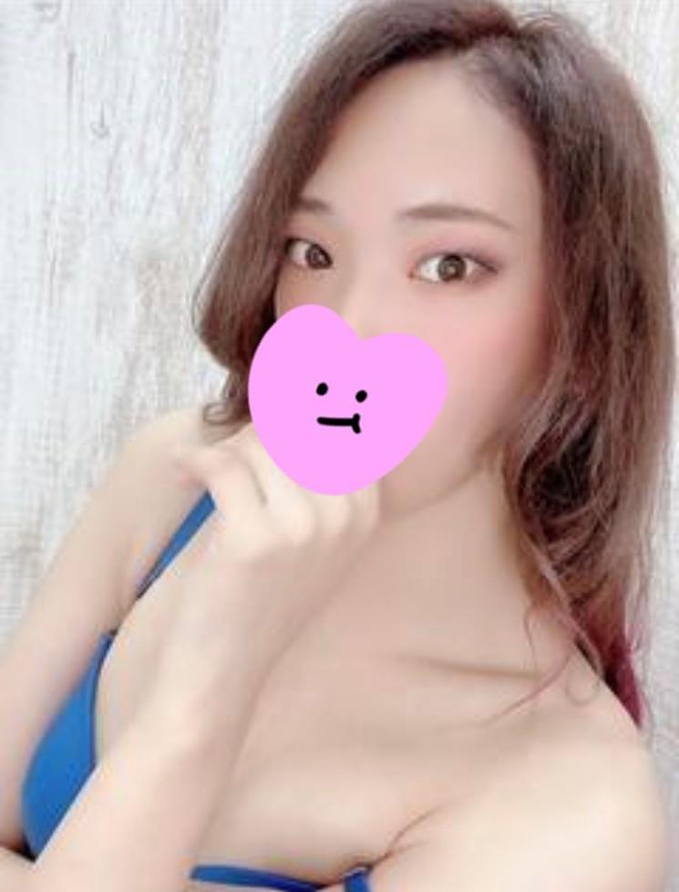 香川|春日部風俗の最新写メ日記