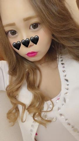 「出勤♡」11/28(11/28) 22:47 | メイサの写メ・風俗動画