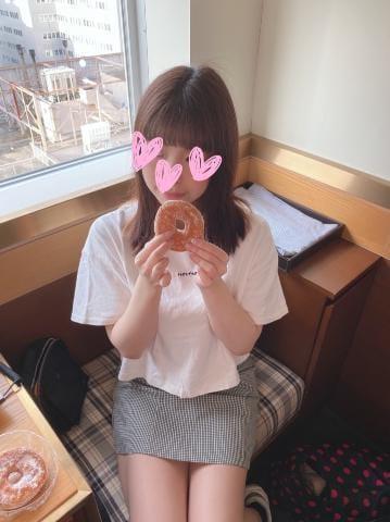 「出勤!」01/20(01/20) 09:22 | ねねの写メ・風俗動画